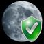 lunardownloader